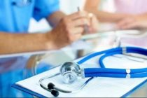 La UNR brinda asistencia médica a estudiantes sin cobertura social