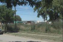 Subsidio a Bomberos: Vecina pide aumentar impuesto a terrenos baldíos en mal estado