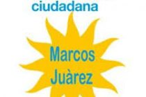 Unidad Ciudadana propone que el subsidio a bomberos lo pague el municipio