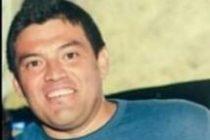 Fue encontrado sin vida en Rosario el cuerpo del joven que era buscado en Monte Buey