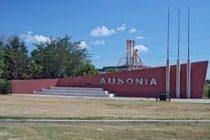 Ausonia: Cuento del tío termina con cinco detenidos
