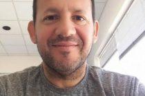 Respuesta de Cesar Vigliocco ante las declaraciones de Graciela Gassman que por culpa de la comisión, Bomberos Voluntarios de Marcos Juárez perdió los subsidios del año 2018