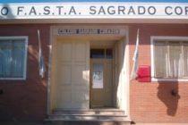 Robo de celulares en un establecimiento educativo de Marcos Juárez