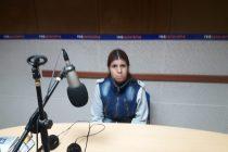 Elizabeth Peralta desvincula a Lopez del hecho del auto robado en Leones