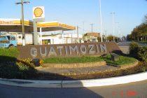 Guatimozin: Mato a su pareja y se suicido chocando contra un camión