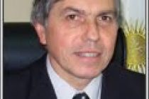 Juan Carlos Massei será candidato a Legislador Departamental por Haciendo Córdoba