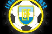 Fútbol: Liga Bellvillense: Categoría A y B: Segunda Fecha del Torneo Apertura.-