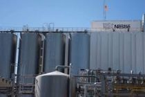 Nestle producirá leche liquida en Villa Nueva