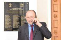 """""""Piki"""" Majul mostró su  preocupación por el tema delos comercios intimados por EPEC"""