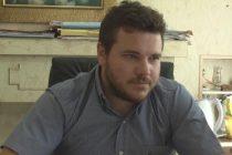 """Santiago Lambertucci: """"Consideramos que es ilegal el pago por mayores costos a empresa El Hormigón"""""""