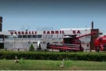 Reabrieron la fabrica Vassalli de Firmat