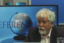 La respuesta del Dr. Manuel Trigos, Juez de Control y Garantía de la Ciudad