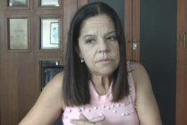 El 12 de Mayo junto a las elecciones Provinciales, Marcos Juàrez votarà referéndum
