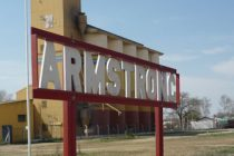 Armstrong: un concejal denunció que su sobrina fue perseguida en reiteradas oportunidades por un sujeto