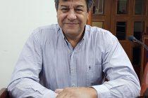 Lucio Salaris: Desde el punto de vista legal no hay incumplimiento en la suplencia de la Jueza de falta.
