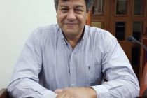 Concejal Lucio Salaris: No puede ser que con la misma carga horaria y en el mismo tiempo uno tenga dos trabajos