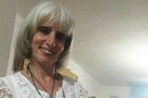 Encontraron el cuerpo sin vida de la mujer desaparecida en La Carlota
