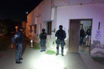 Isla Verde: La Municipalidad le prestaba una casa que usaban para vender droga