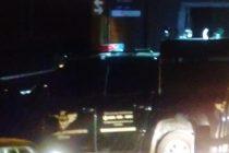 FuerzaPolicialAntinarcoticos realizo dos importante procedimiento en la ciudad