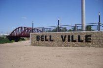 Hurto y arrebato en la ciudad de Bell Ville