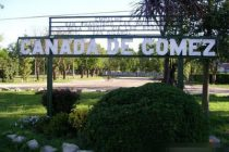 Cañada de Gómez: Arrebatos, hurtos y un menor en grave estado tras accidente vehicular.