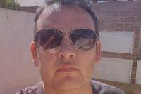 Robos y allanamientos en Cruz Alta, con la agresión a un periodista