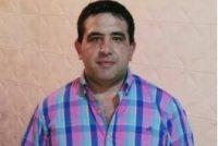 Juan Manuel Manassero presenta traumatismo en el rostro